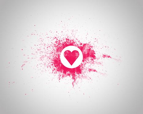 photo love facebook 2014 - photo love funia 2014   photo love   Scoop.it