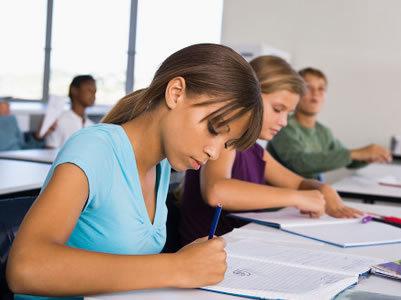 SUE propone financiar educación superior con incremento del IPC - Colombia   Higher Education   Scoop.it