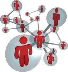 Estrategias didácticas para el uso de TiC's en la docencia universitaria presencial   Conectivismo   Connectivism - Conectivismo   Didáctica Nisela   Scoop.it