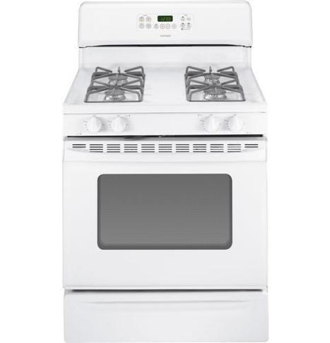 Hot Cooking Range | kitchen cabinet manufacturers | Scoop.it