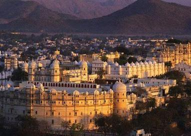 Lakes in Udaipur   Holiday In India   Scoop.it