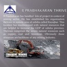 Thriveni Earthmovers Private Limited