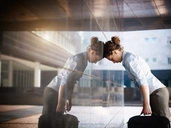 La qualité de vie au travail : une chimère en temps de crise mais une nécessité pour les réformes à venir ? | Nouveaux paradigmes | Scoop.it