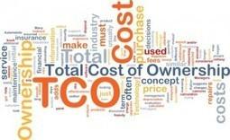 Top 3 Benefits of a Reverse Logistics Management Program | Social Vision | Scoop.it