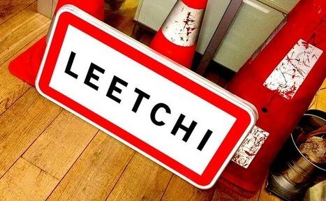 Leetchi lance MangoPay, une solution de paiement pour marketplaces   Tendances Mobiles   Scoop.it