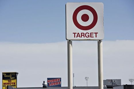 Why It's Better to Live Near a Target Than a Walmart | Real Estate Sales Tips | Scoop.it