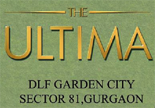 DLF Ultima | DLF Ultima | Scoop.it