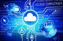 Un système d'information 100% cloud, est-ce réaliste aujourd'hui? | Logiciel SIRH | Scoop.it