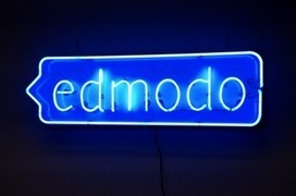How does Edmodo support PBL?   Project Based Learning & Digital Literacy   Scoop.it