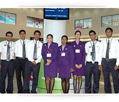 aviation and hospitality management in Diploma. | Aptech aviation and hospitality academy New Delhi. | Scoop.it