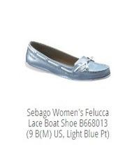 Shop Slip-proof Slip-ons Boots & Outdoor Footwear for women. | shoes online shop | Scoop.it