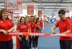Mediamarkt ya busca personal para su apertura en el centro de Valencia   Busqueda de empleo   Scoop.it