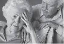 DementiaToday#8226;Caring for Adults with Cognitive and Memory Impairments | Alzheimer's Care for Aging Parents | Scoop.it