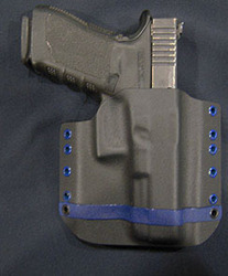 Get the best concealment holsters   Blue Line Concealment Holsters   Scoop.it