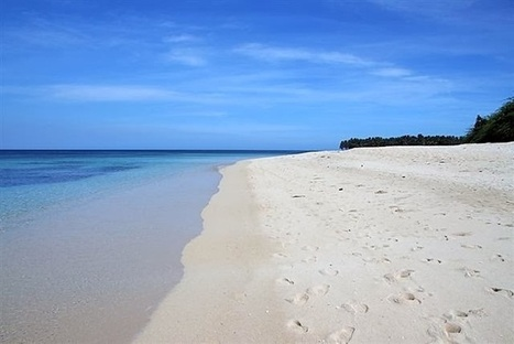 Traveling the Philippines Beauty: Beaches, Culture and Beauty of Pagudpud | Luxury Hotels | Scoop.it