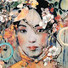 Arte Art L'art Kunst...: TEMA 5: ARTE ROMÁNICO: TEST ARQUITECTURA (PRUEBA) | Rebollarte | Scoop.it