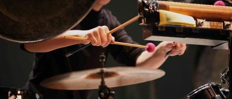 Société Générale lance le premier concours de prêt d'instruments | Entreprise & Mécénat Culturel | Scoop.it