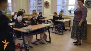 The Slow Death Of Cursive Writing | Preschool | Scoop.it