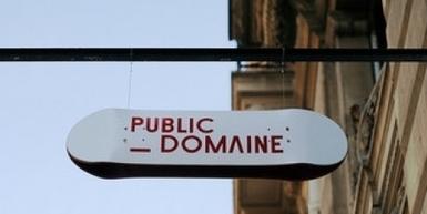 Non à la privatisation du domaine public par la Bibliothèque nationale de France !   Bibliothèques numériques   Scoop.it