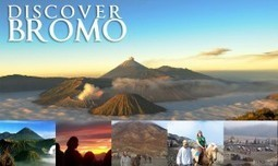 Bromo Tours 2D 1N | DiscoverBromo | Discover Bromo | Scoop.it