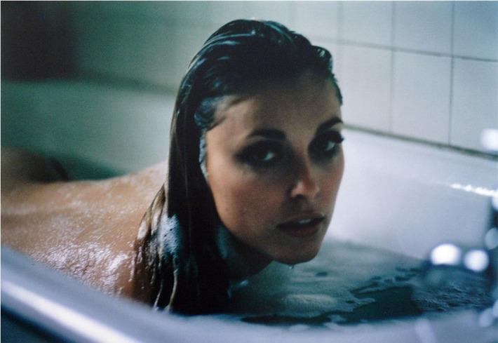 Sharon Tate   1967 | Sex History | Scoop.it