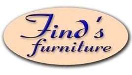 Living Room And Bedroom Furniture Sets Wildwood | Find's Furniture | Home Furnitures I Bought For My House | Scoop.it