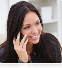 Get professional phone messages on hold services | messageonholdsydney | Scoop.it