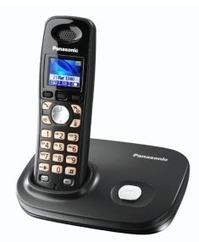 CEM Expertise : Les téléphones sans fils DECT :   Ondes EM, GSM, DECT, Wifi Danger   Scoop.it