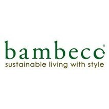 Bambeco Embraces Carbonfree® Shipping - PR Web (press release) | New age bamboo solutions | Scoop.it