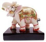 Gangamani Fashions - Indian Ethnic Gifts | Promotional Corporate Gifts | Scoop.it