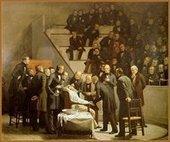 Blog de Anestesiología del San Juan de Dios | Anestesiologia | Scoop.it
