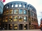 Vancouver Public Library named world's best city library | Bibliothèques | Scoop.it