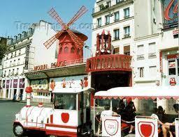 cdg orly beauvais paris airport transfers private | paris shuttle cdg airport to paris city disneyland | Scoop.it