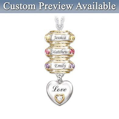 Valentines Gifts for Grandma | Valentine Gifts for Grandma | Scoop.it