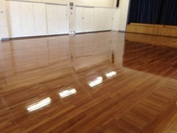 Wood Flooring & Fitting Service | Wood flooring | Scoop.it