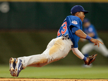 Muller: Baseball Doesn't Need More InstantReplay - CBS Chicago | Instant Replay Research Paper | Scoop.it