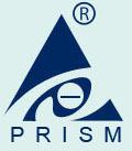Prism Pharma Machinery : Pharmaceuticals Machinery   mixerblenderdryer   Scoop.it