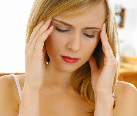 Brain cancer symptoms that affect health   Healthy Pharma Attitude   Scoop.it