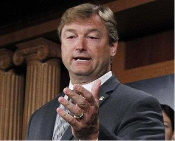 Dean Heller gets lost in translation | Spanish in the United States | Scoop.it