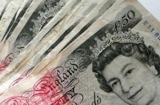 Labour nearly ten times more in debt than the Tories - Politics.co.uk | Conservative party Politics Uk | Scoop.it