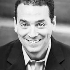 Dan Pink: My 5 favorite talks on work | Metaphoric Mind-It's interesting to me. | Scoop.it