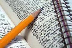 Tipología textual | Escritura | Icarito | clases de texto | Scoop.it