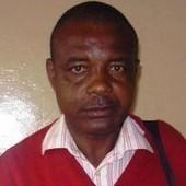 Cameroun: La prison pour avoir refusé de céder ses terres aux Chinois | Actualités Afrique | Scoop.it