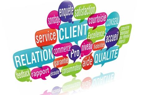 Comprendre le parcours client, le e-commerce en 2050 et écouter les réseaux sociaux | Esprit de Service #191 | Passionate about Social Media, Web 2.0, Employer and Personal Branding | Scoop.it