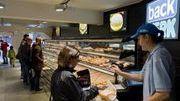 Même le pain devient low-cost | Le Matin | Actu Boulangerie Patisserie Restauration Traiteur | Scoop.it