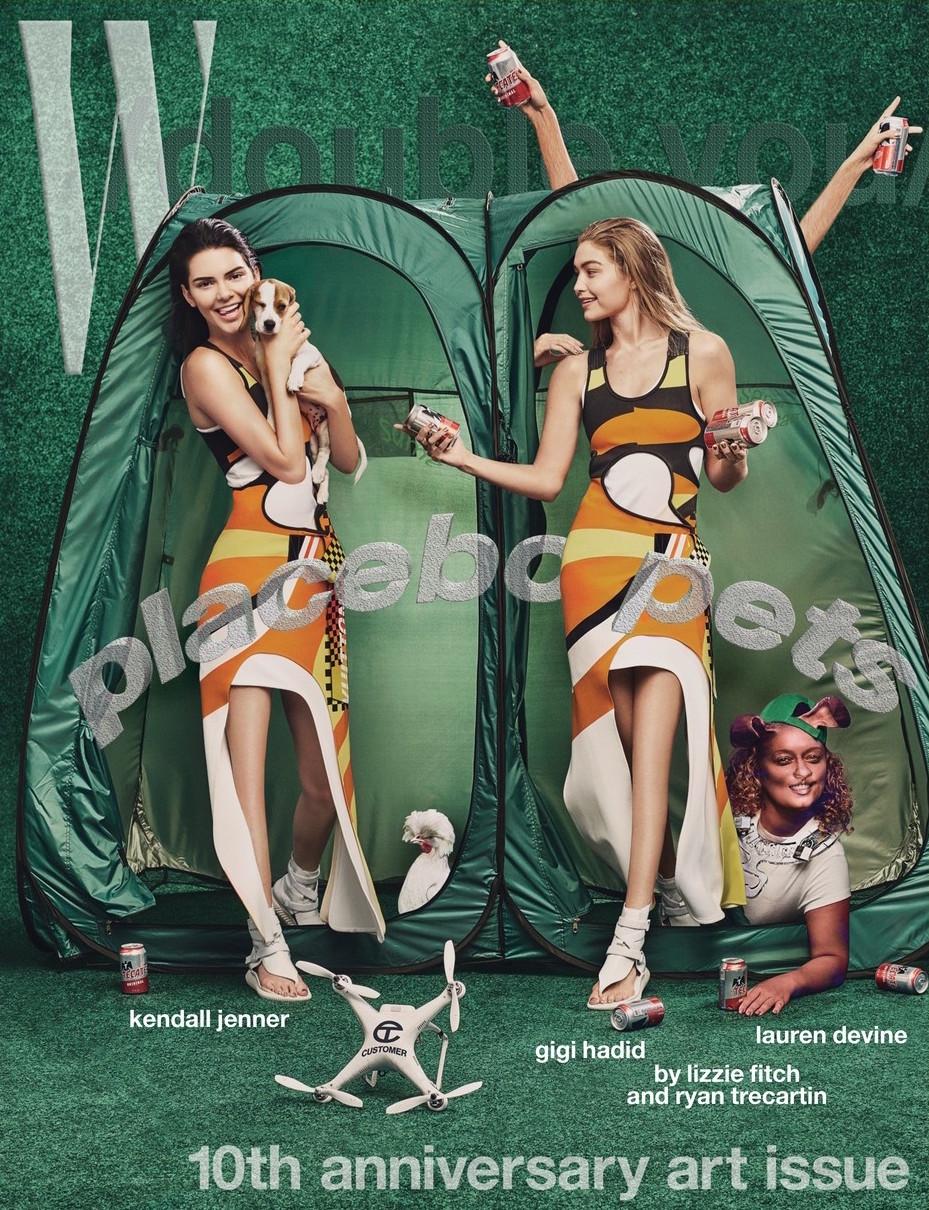kendall-jenner-gigi-hadid-w-magazine-01-1 - copie.jpg