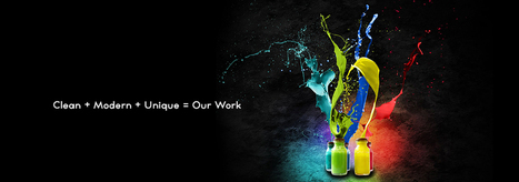 Accord Technolabs is leading Website design and Development Company in India. | Web Design and Development | Scoop.it