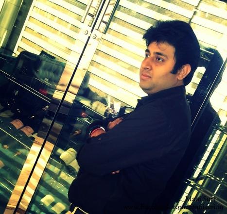 Mani Suri | Mani Suri | PhotoShoot | Scoop.it