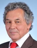 Le député Marcel Rogemont tire à boulet rouge sur le CSA | DocPresseESJ | Scoop.it