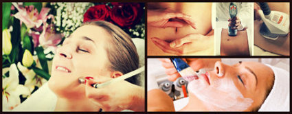 Top Six Rejuvenating Spa Treatments | Hair and Beauty | Scoop.it